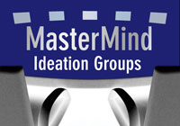 MasterMind Ideation Groups logo